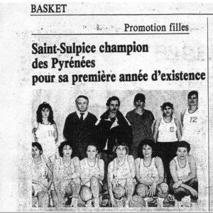 capture00a1987